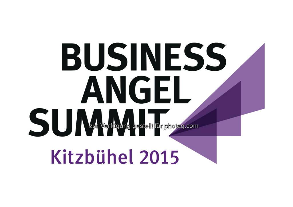 Zweiter Business Angel Summit Kitzbühel startet am 7. Juli : Österreichs Top Start-ups können sich noch bis 10. Juni bewerben, um bei der der hochkarätigen Veranstaltung dabei zu sein, internationale Investoren bis zum 24. Juni : Fotocredit: Standortagentur Tirol (08.06.2016)
