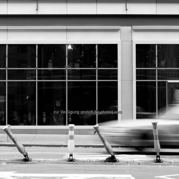 New York Moods by Manuel Taverne, © Manuel Taverne (15.12.2012)