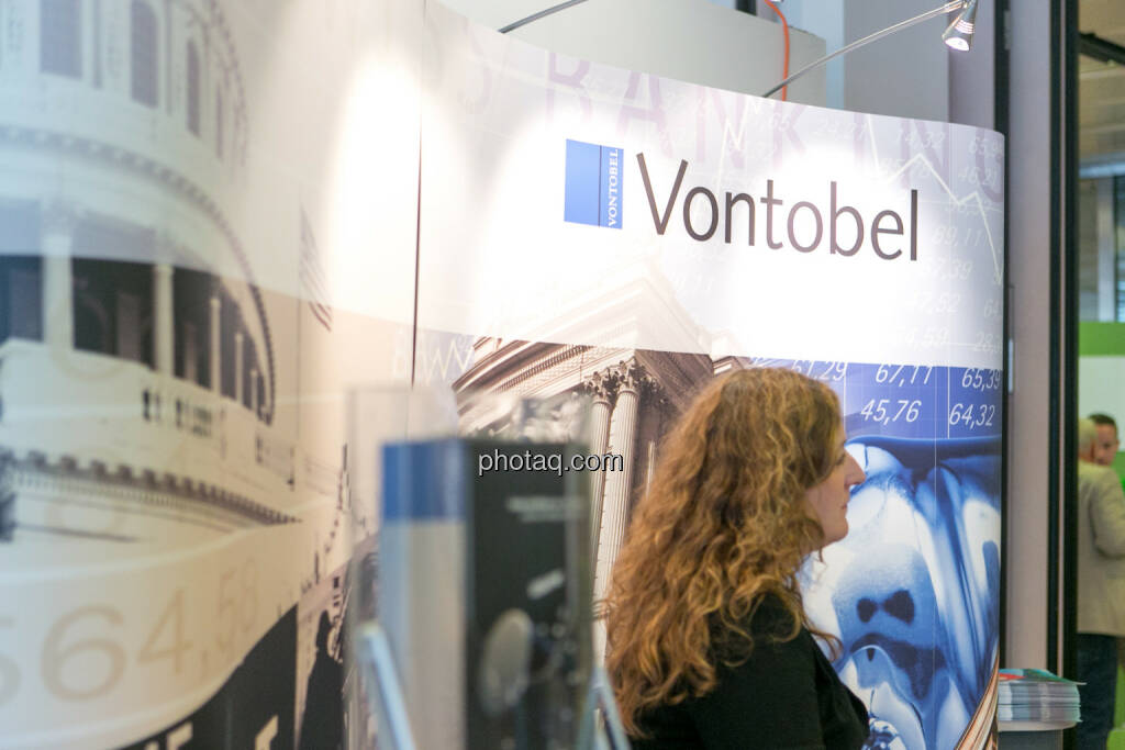 Vontobel, © photaq.com (18.06.2016)
