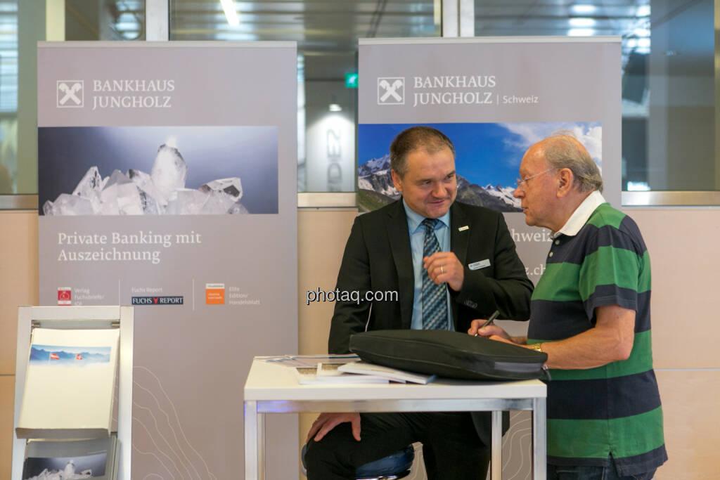 Bankhaus Jungholz, © photaq.com (18.06.2016)