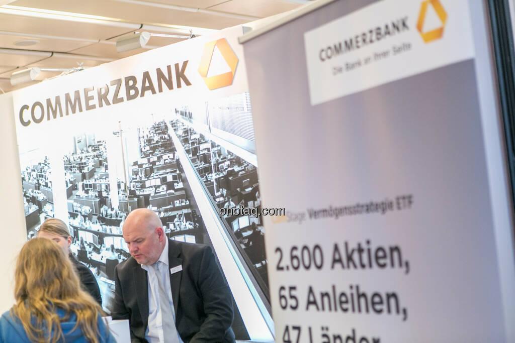 Commerzbank, © photaq.com (18.06.2016)