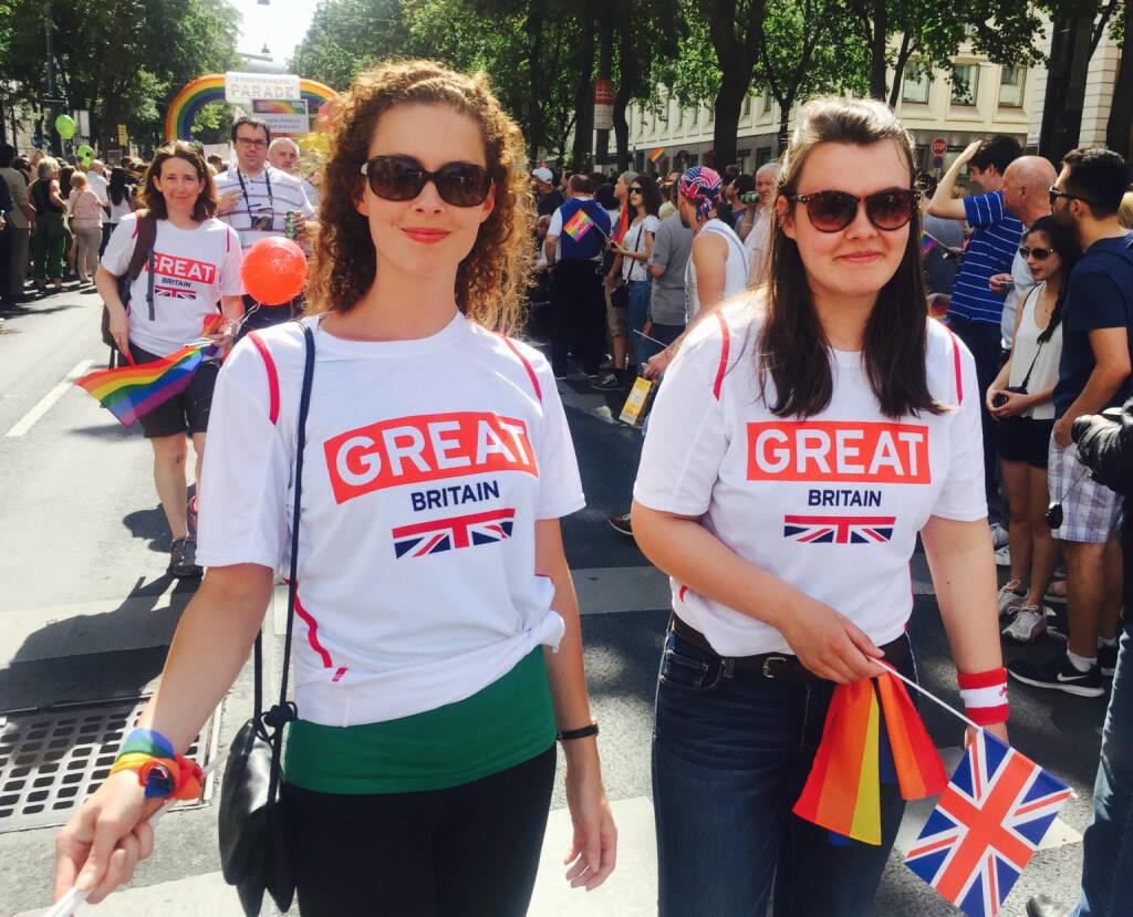 UK Brexit, © diverse photaq (20.06.2016)