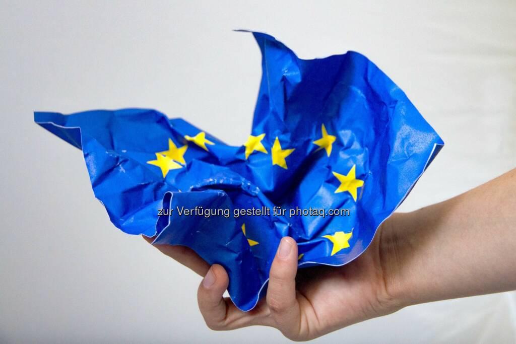 Brexit: ja oder nein? : Programmschwerpunkt zum EU-Referendum in Großbritannien : Fotocredit: ServusTV/Seeger, © Aussendung (21.06.2016)
