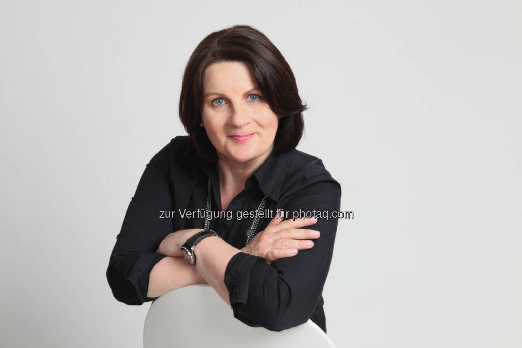 Michaela Eisler gründet Beratungsunternehmen Consult:Me : Fotocredit: Consult:Me/Klemencic, © Aussender (28.06.2016)