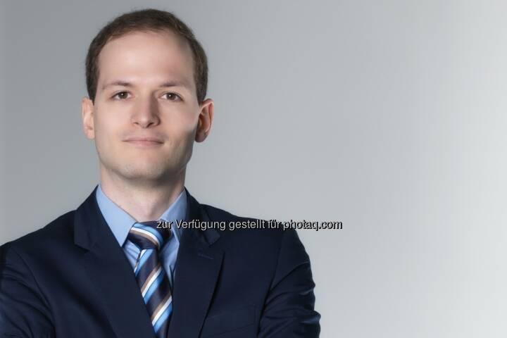 Michael Schilchegger (Haslinger Nagele) : Das Recht der Telekommunikation – Zukunftsmusik und gelebter Rechtsalltag - Kommentar zum Telekommunikationsgesetz : Fotocredit: Haslinger/Nagele/Froschauer