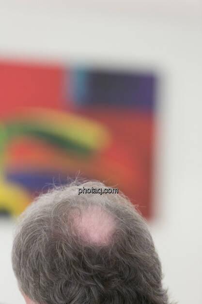 , © Martina Draper (15.12.2012)
