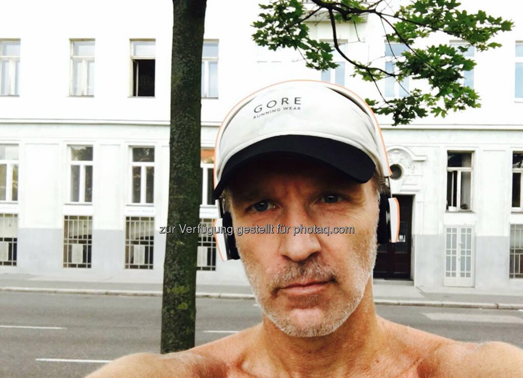 Home @Spittelauer Lände #tba (06.07.2016)