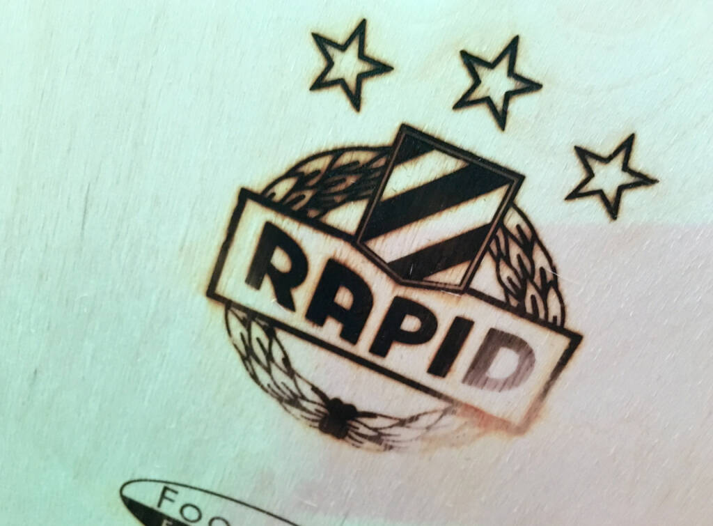 Rapid Logo (11.07.2016)