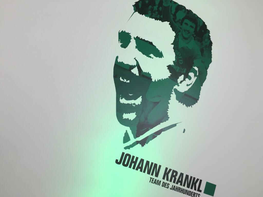 Johann Krankl (11.07.2016)