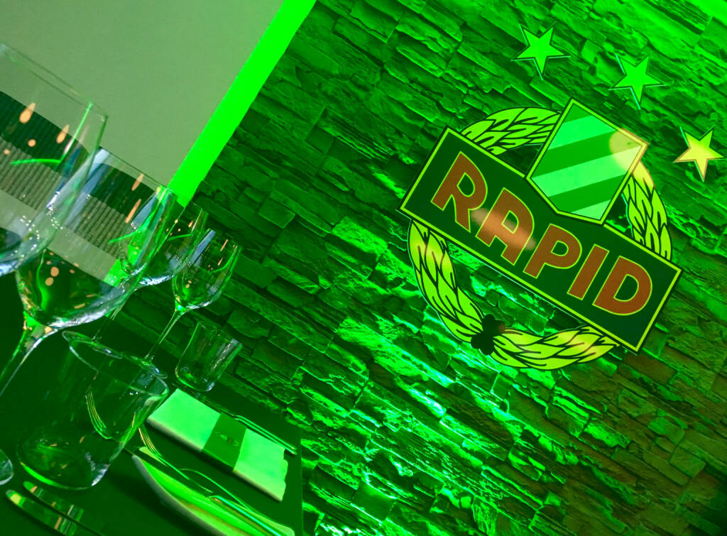 Rapid (11.07.2016)