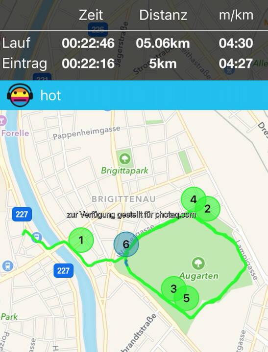 http://www.runplugged.com/app