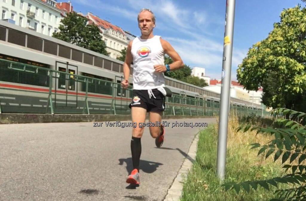Christian Drastil Friedensbrücke (17.07.2016)