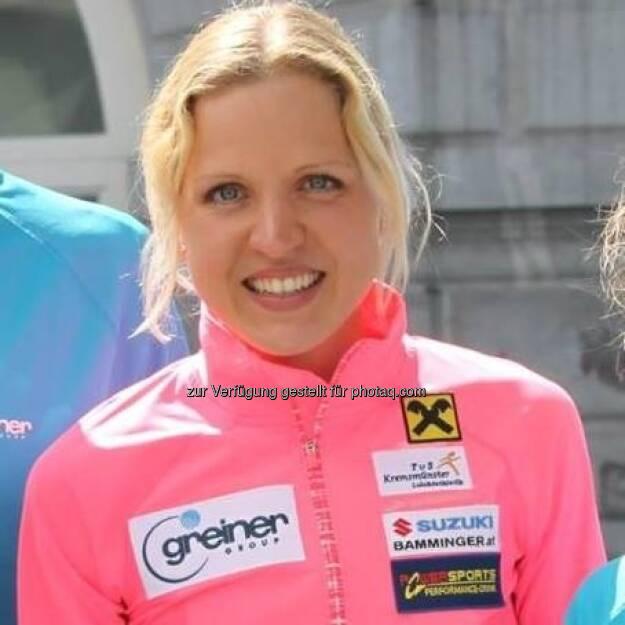 Anita Baierl (17.07.2016)
