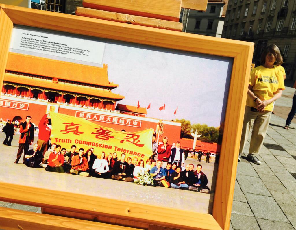 China, © diverse photaq (22.07.2016)