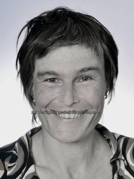 Margit Busch : Preis der Kunsthalle Wien 2016 : Fotocredit: Margit Busch/Franz Strassner, © Aussendung (25.07.2016)