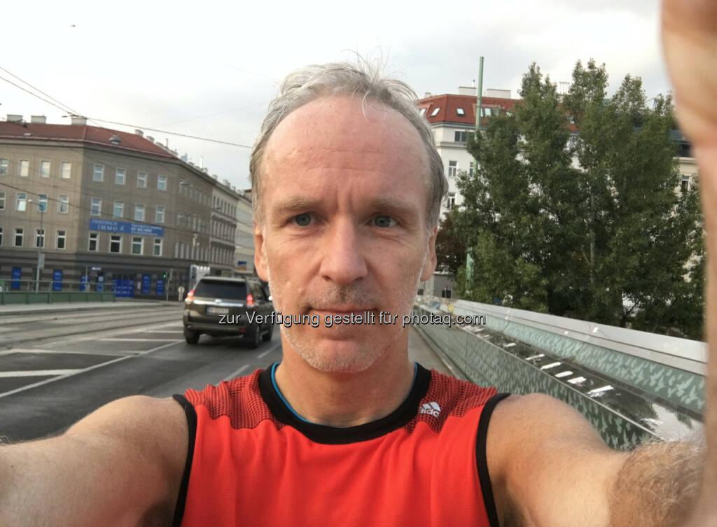 Friedensbrücke (28.07.2016)