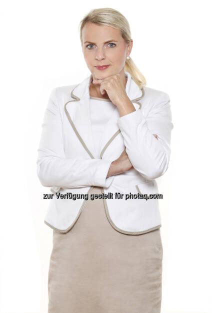 Natalie Hahn (Rechtsanwältin) : Schönherr baut seine Arbeitsrechts-Expertise aus und erweitert mit August 2016 das Team um die erfahrene Rechtsanwältin Natalie Hahn : Fotocredit: Schönherr, © Aussender (01.08.2016)