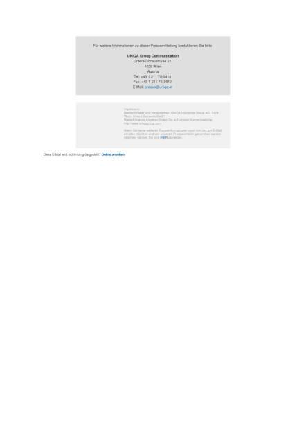 Uniqa: Autokäufe ziehen wieder an, Seite 2/2, komplettes Dokument unter http://boerse-social.com/static/uploads/file_1547_uniqa_autokaufe_ziehen_wieder_an.pdf (02.08.2016)