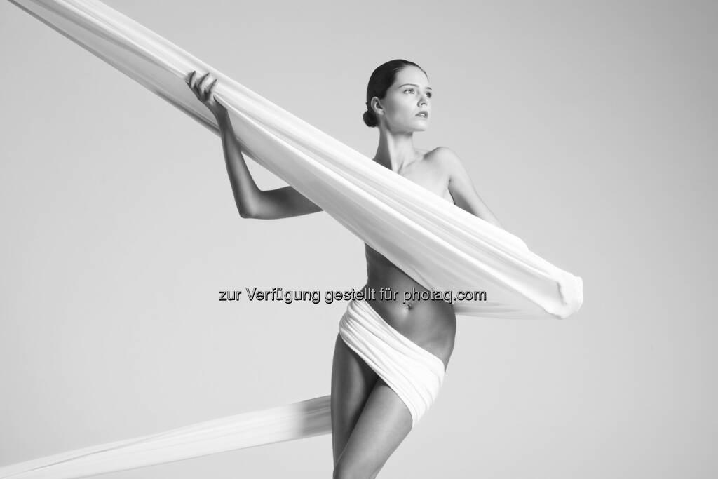 Erotische Fotogalerien junge nackte Frauen, Fotomodelle