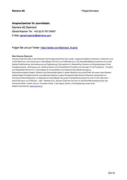 Siemens stärkt Position im Bereich Additive Manufacturing, Seite 3/3, komplettes Dokument unter http://boerse-social.com/static/uploads/file_1555_siemens_starkt_position_im_bereich_additive_manufacturing.pdf (02.08.2016)