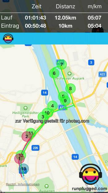 http://www.runplugged.com/app (02.08.2016)