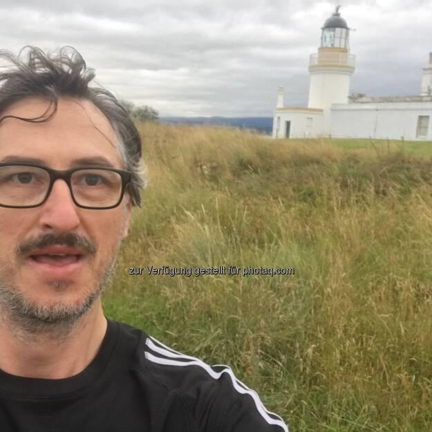 Leuchtturm, Josef Chladek (04.08.2016)