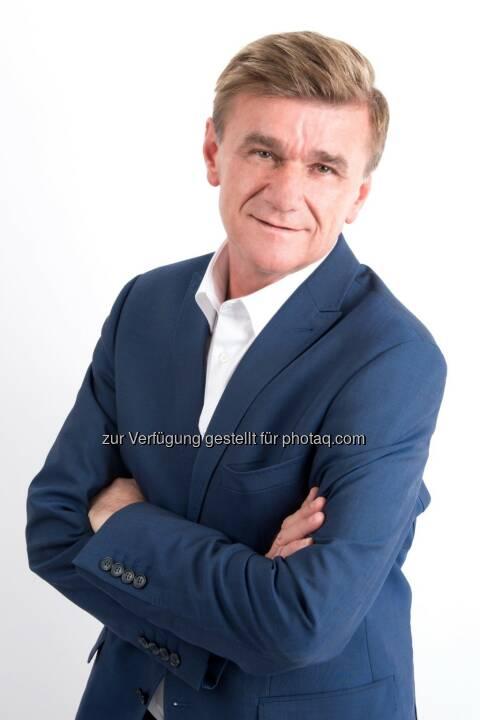 Zoran Jelen (Gründer myShopping.tirol) : Neues Rabatt-Gutschein-Portal myShopping.tirol fördert das stationäre Geschäft in Tirol : Fotocredit: myShopping.tirol