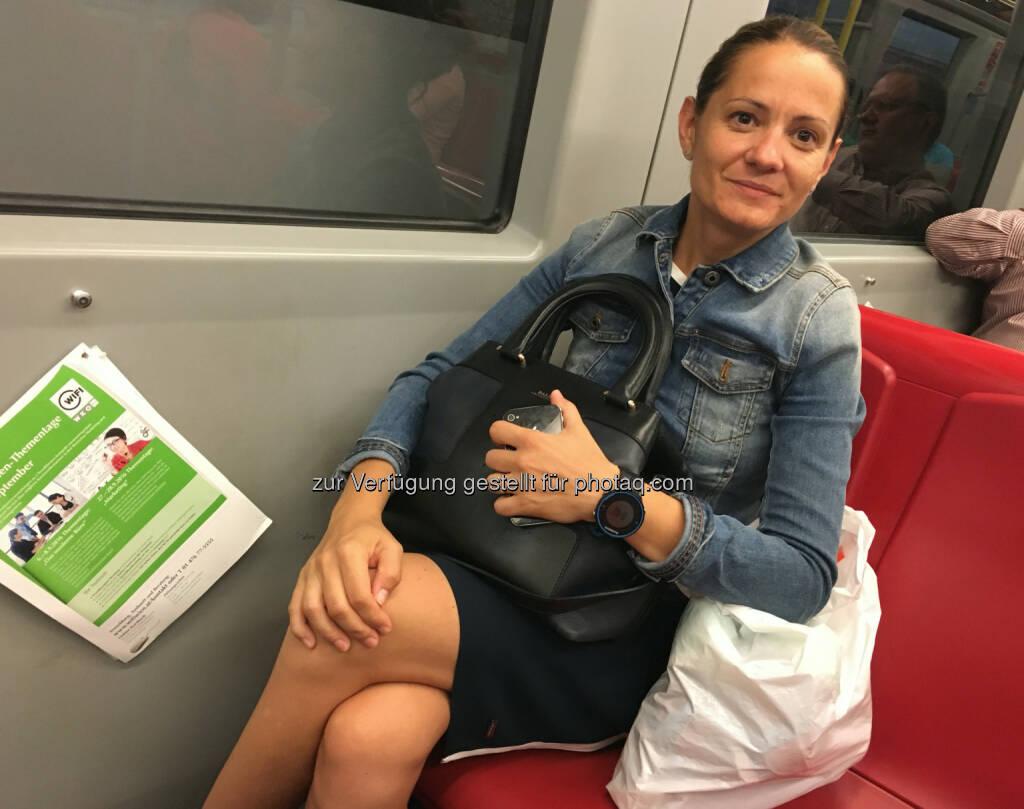 Diana Berisha-Klusoczki (10.08.2016)