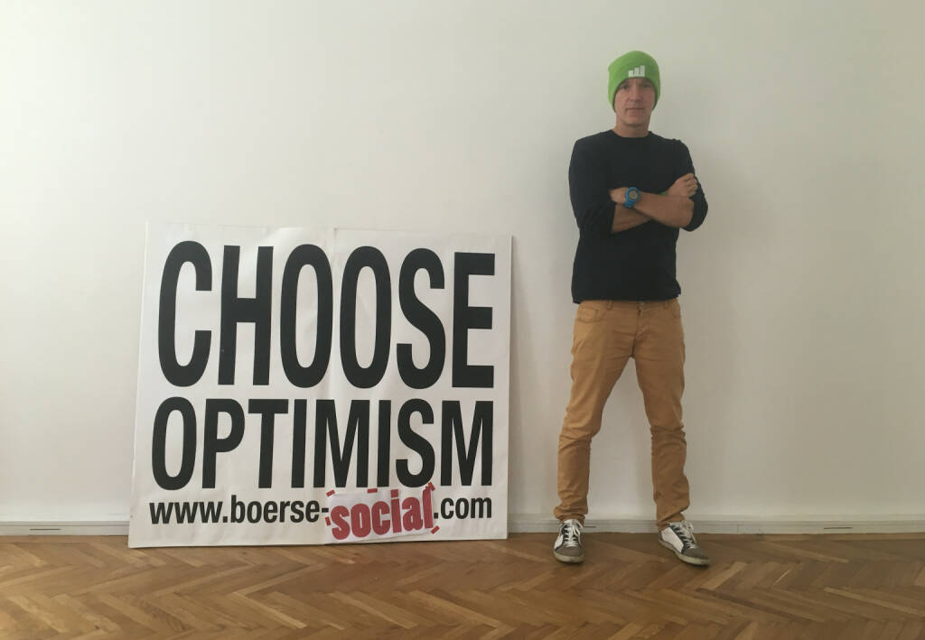 Christian Drastil managt das wikifolio Stockpicking Österreich, verknüpft mit dem Choose Optimism Börse Social Network https://www.wikifolio.com/de/de/wikifolio/drastil1-stockpicking-sterreich, © diverse photaq (12.08.2016)