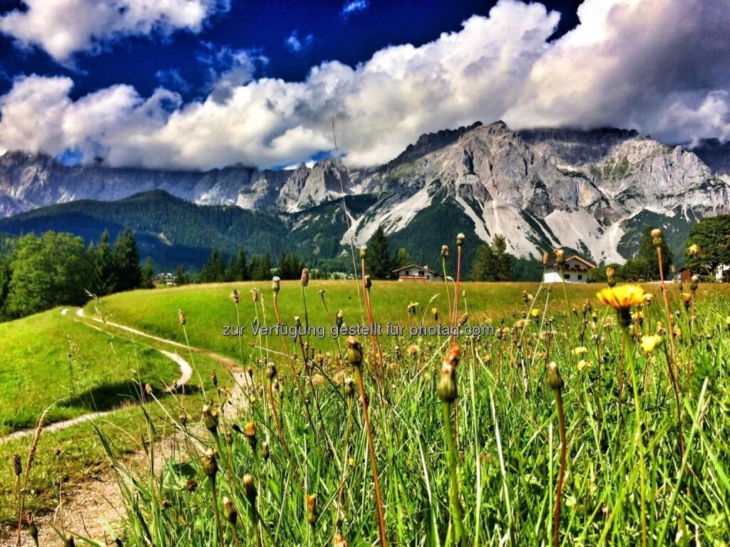 Dachstein (19.08.2016)