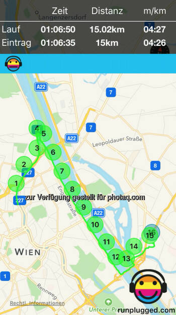 via http://www.runplugged.com/map (22.08.2016)