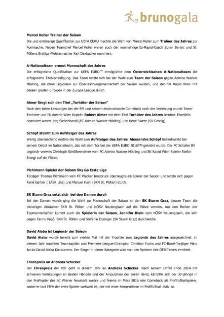 Bruno-Gala 2016, Seite 2/6, komplettes Dokument unter http://boerse-social.com/static/uploads/file_1681_bruno-gala_2016.pdf
