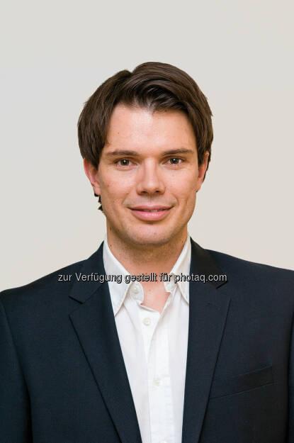 """Martin Maier übernimmt die Leitung des Geld- & Börse-Teils bei """"Gewinn"""" : Fotocredit: Gewinn, © Aussender (29.08.2016)"""