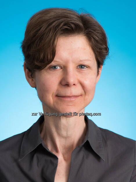 Christine Siegl (Consultant Wolf Theiss, Praxisgruppe Banking & Finance) : Wolf Theiss berät Heta-Gläubiger im Zusammenhang mit dem neuerlichen Angebot : Fotocredit: Wolf Theiss/Wind, © Aussendung (06.09.2016)