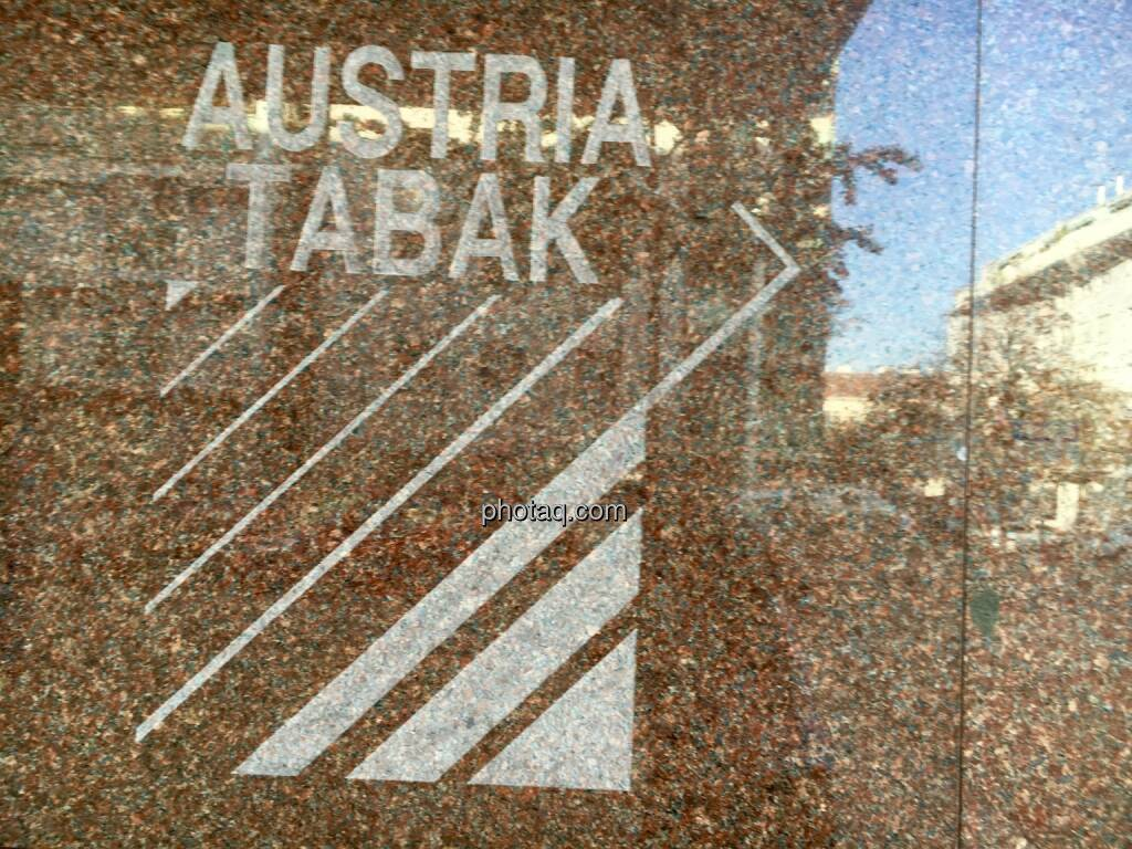 Austria Tabak, © Josef Chladek/photaq.com (12.09.2016)