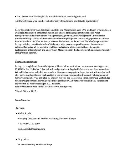 Startschuss für das neue Barings, Seite 2/3, komplettes Dokument unter http://boerse-social.com/static/uploads/file_1759_startschuss_fur_das_neue_barings.pdf (13.09.2016)