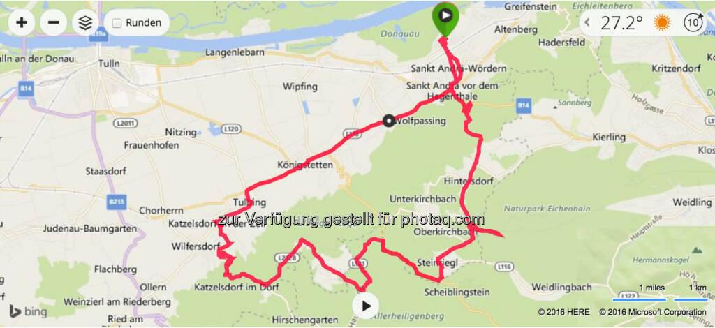 Map (14.09.2016)