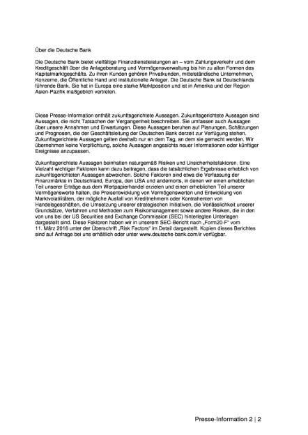 Deutsche Bank: Verhandlungen mit US-Justizministerium zu hypothekengedeckten Wertpapieren, Seite 2/2, komplettes Dokument unter http://boerse-social.com/static/uploads/file_1776_deutsche_bank_verhandlungen_mit_us-justizministerium_zu_hypothekengedeckten_wertpapieren.pdf (16.09.2016)