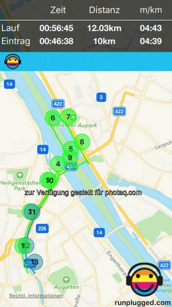 12k via http://www.runplugged.com/app (16.09.2016)