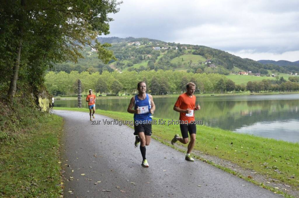 via sport-oesterreich (18.09.2016)
