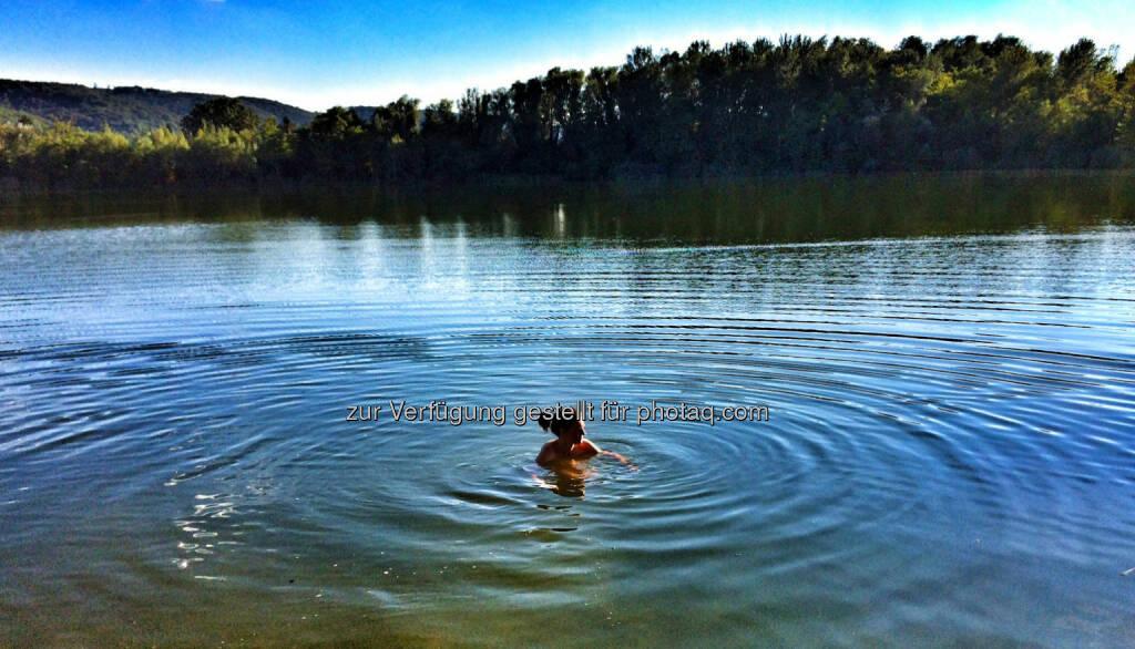 schwimmen (22.09.2016)