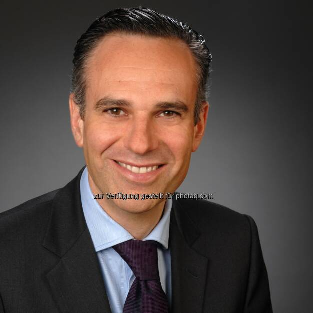 Jacques Röder (Head of legal - Direct Investments Allianz Capital Partners) : Wolf Theiss berät Allianz bei der Akquisition eines Minderheitenanteils an der Gas Connect Austria : Fotocredit: Allianz, © Aussendung (23.09.2016)