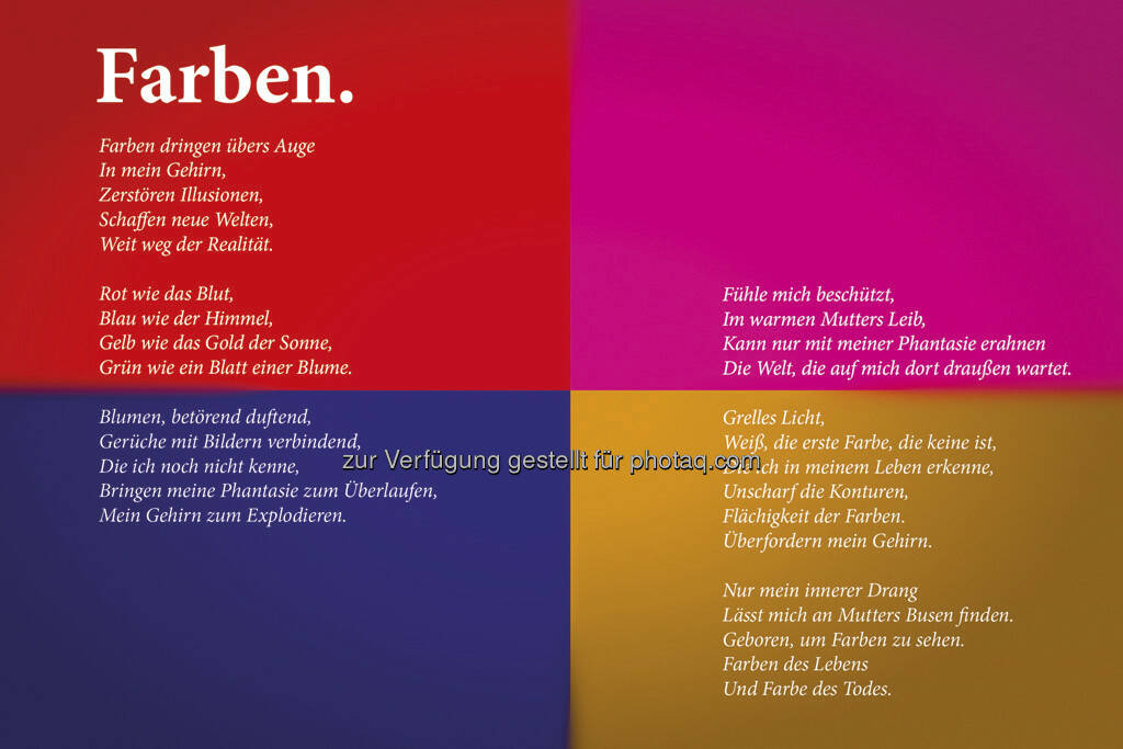 Farben, by Detlef Löffler, http://loefflerpix.com/ (26.04.2013)