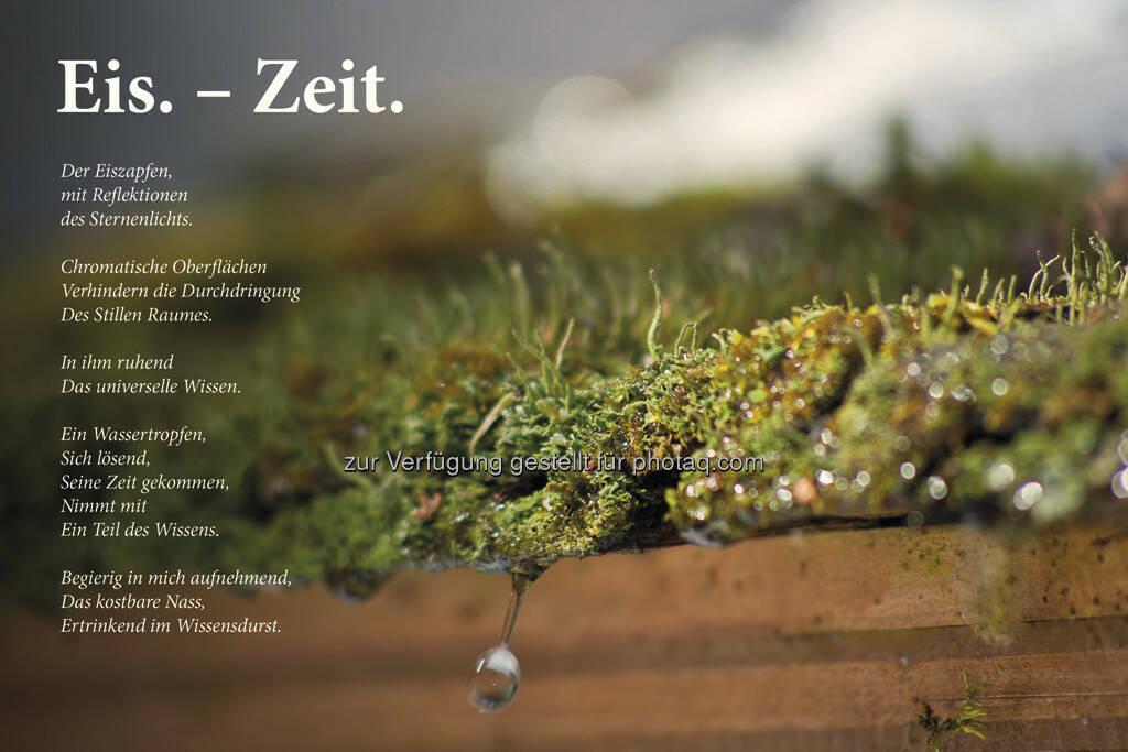 Eis. - Zeit, by Detlef Löffler, http://loefflerpix.com/ (26.04.2013)