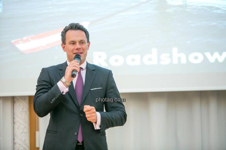 Christoph Boschan (Wiener Börse)