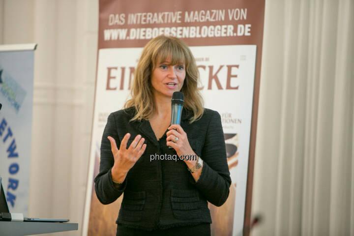 Elke Koch (AT&S)