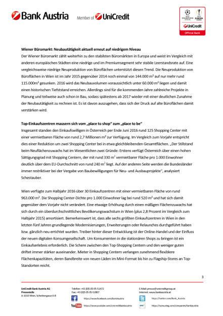 Bank Austria: Erneutes Rekordjahr für Österreichs Immobilienmarkt, Seite 3/4, komplettes Dokument unter http://boerse-social.com/static/uploads/file_1851_bank_austria_erneutes_rekordjahr_fur_osterreichs_immobilienmarkt.pdf