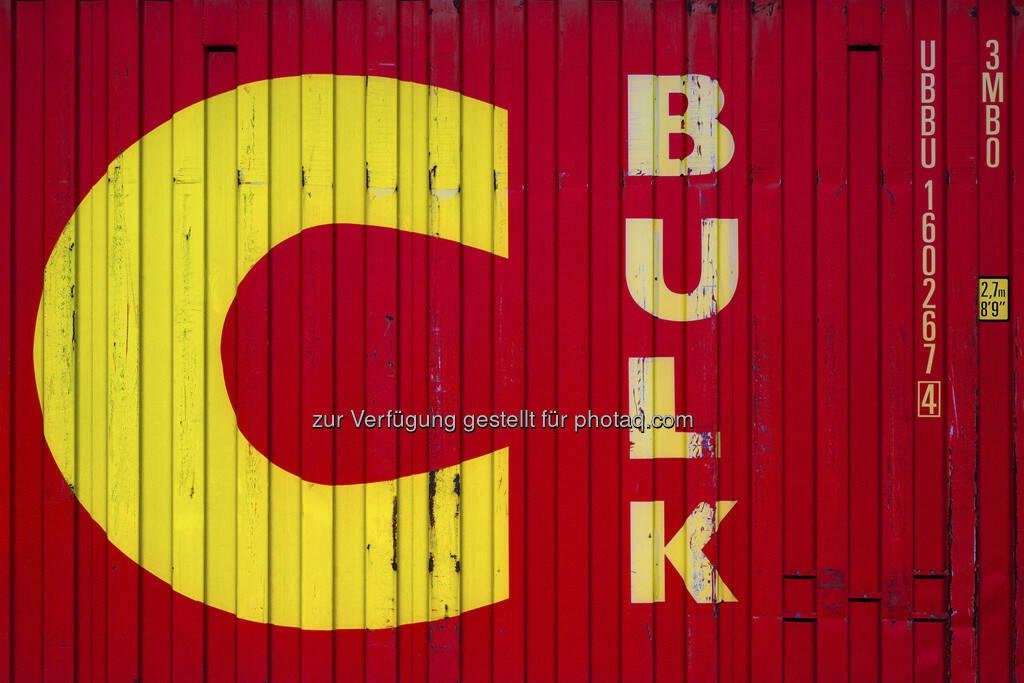 C Bulk, by Detlef Löffler, http://loefflerpix.com/ (26.04.2013)