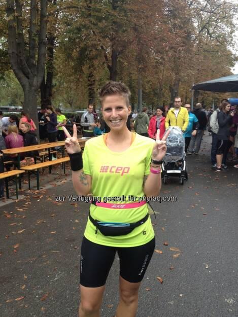 Romana Neubauer (02.10.2016)