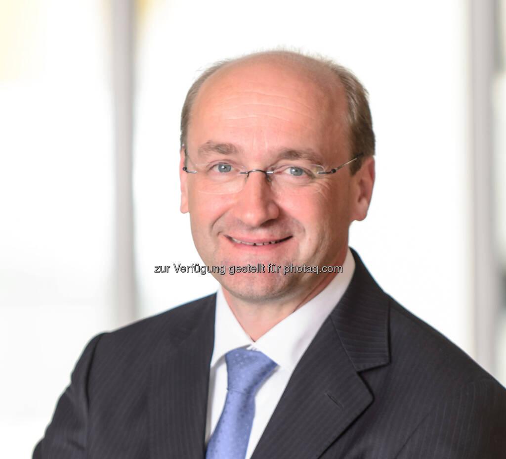 Ernst Huber (06.10.2016)